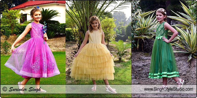 >kids child modeling portfolios in delhi india