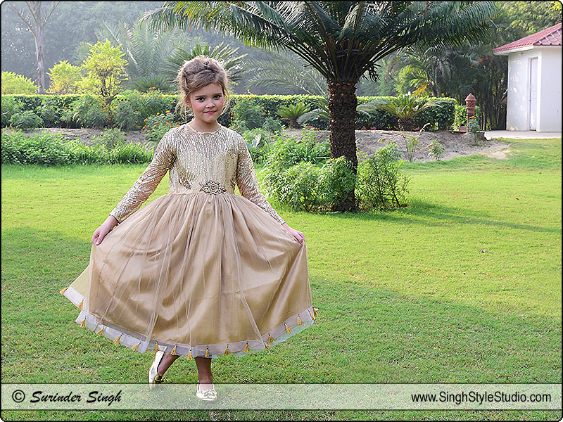 kids modeling fashion photogarapher in delhi India