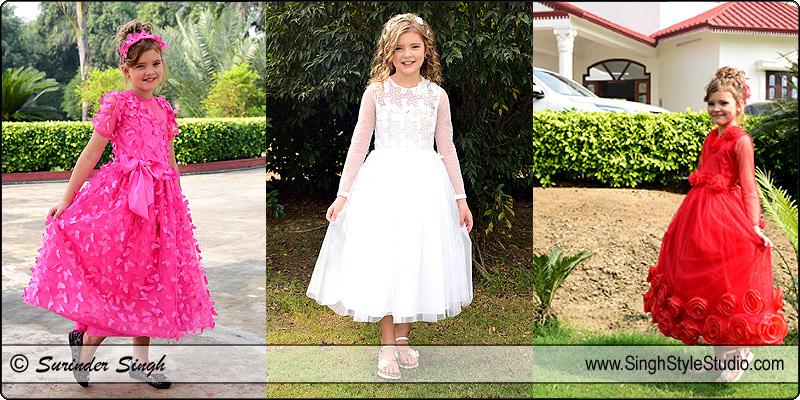 >kids modeling portfolios fashion photography in delhi india