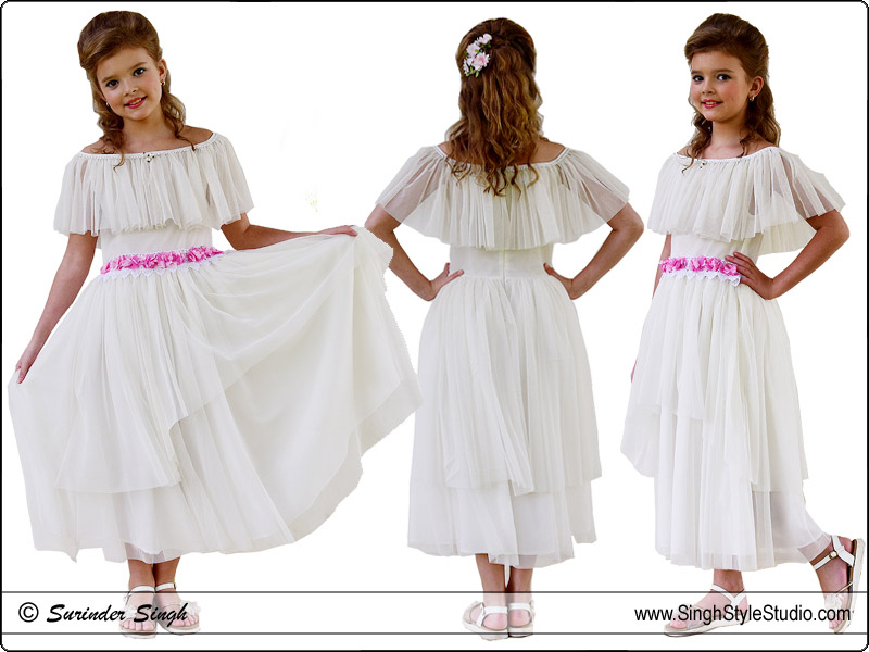 kids photogarapher in delhi India ecommerce fashion photography delhi noida gurgaon surinder singh